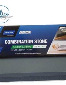 Norton Sharpening Stone