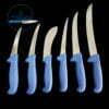 F Dick Pro Butcher 6 Piece Knife Set