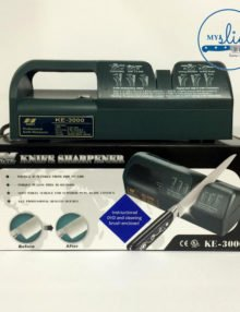 Nirey KE-3000 Sharpener