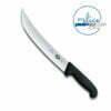 Victorinox Wide Blade 25cm