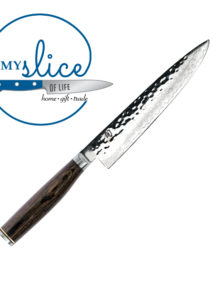 Shun Premier Utility Knife