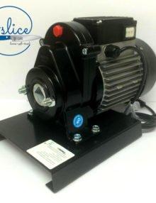 Reber Mincer Electric Motor