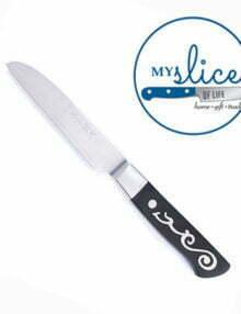 I.O.Shen Paring Knife