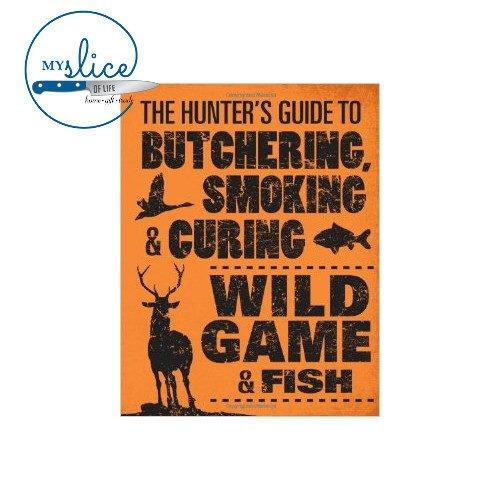 Hunter's Guide