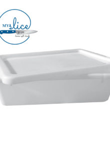 Food Tub