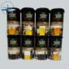 Mangrove Jack's Extract Kits