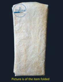 Pancetta Wrap
