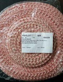 Capacolli Netting