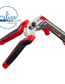 Simes Crimping Tool (Hog Ring Stapler) MOD1200