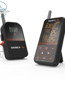 Maverick XR-40 Wireless Meat Thermometer