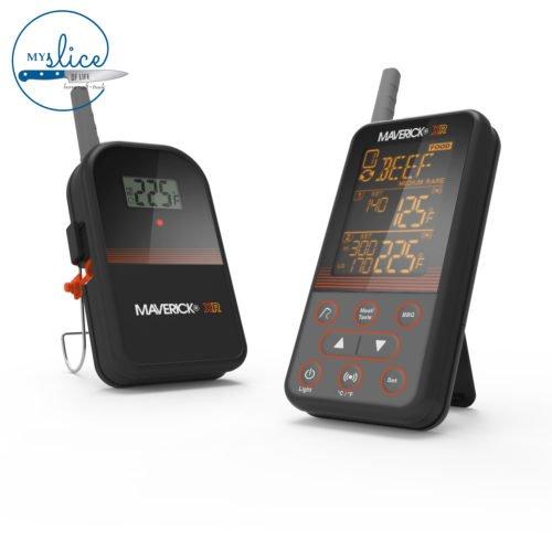 Maverick XR-40 Wireless Meat Thermometer