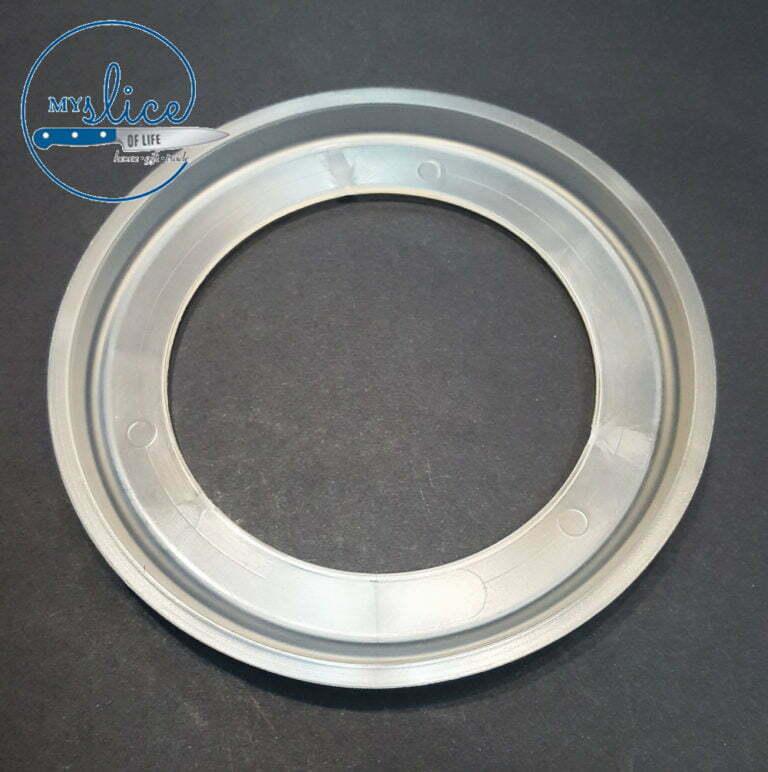 Reber Filler Seal
