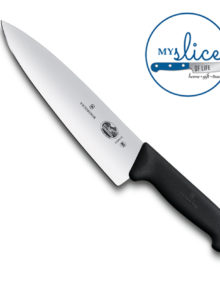"Victorinox Chefs 8"""