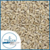 Best Maltz Grain - Briess Malt