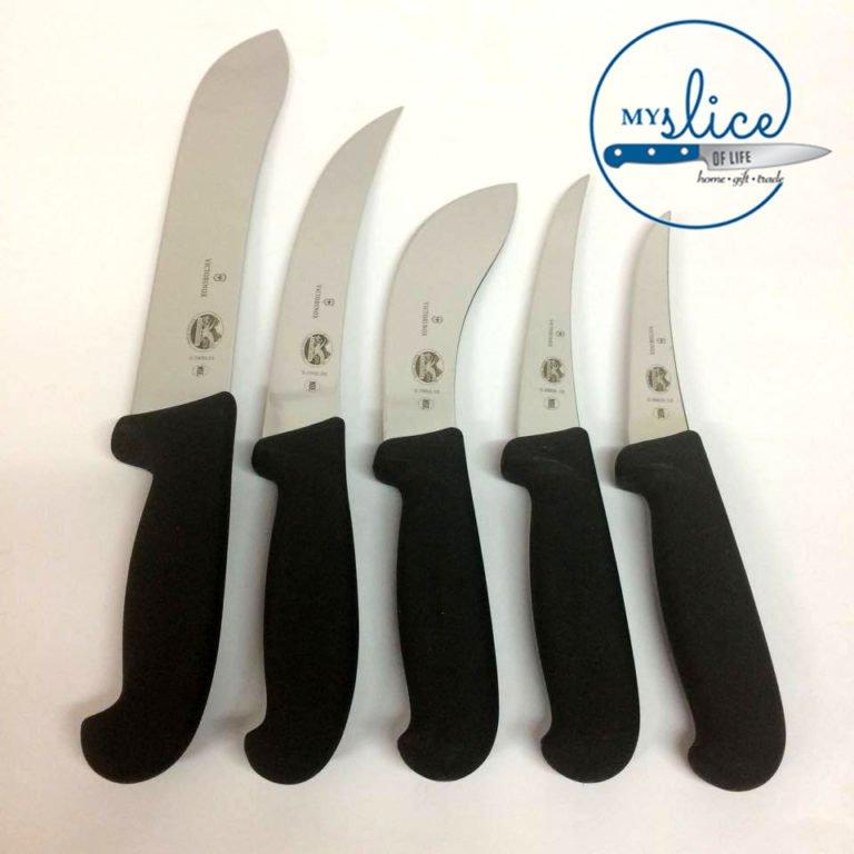 Victorinox Butcher 5