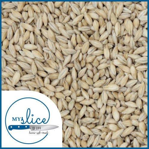 Joe White Malt & Grain