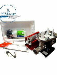 Home Butchery Equipment