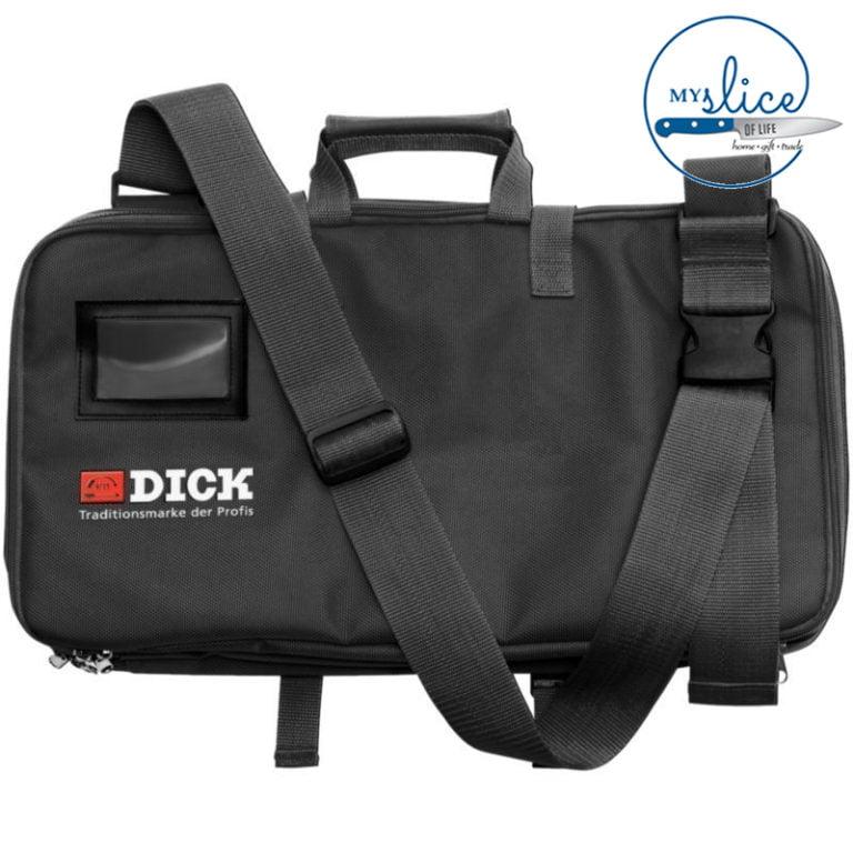 F Dick Culinary Bag