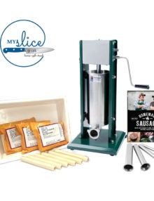 Sausage Making Gift Pack