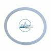Salami Filler Replacement Seal