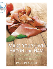 Make Your Own Ham