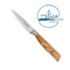 "Messermeister Oliva 3.5""/9cm Paring Knife"