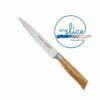 "Messermeister Oliva 6""/15cm Utility Knife"