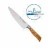 "Messermeister Oliva 8""/20cm Chef Knife"