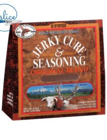 Hi Mountain Jerky Seasoning - Original Blend