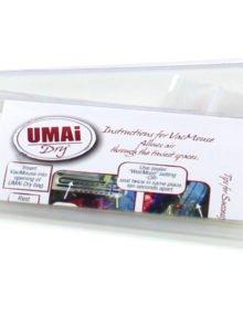 Umai Dry VacMouse