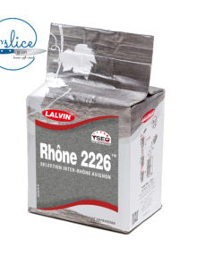 Lalvin Rhone 2226 Red Wine Yeast