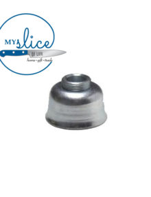 Capper Bell