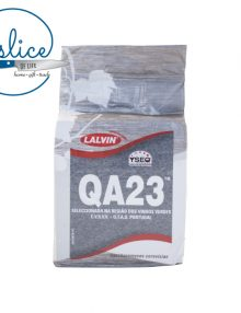 Lalvin QA23 White Wine Yeast