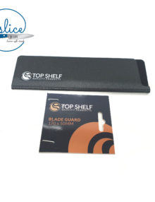 Chef Knife Blade-Guard