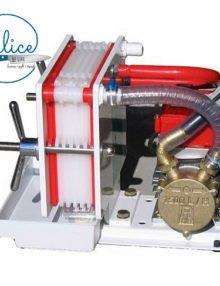 Wine Pump Filter