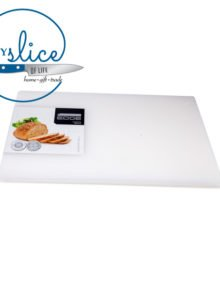 Mondo Chopping Board