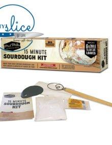 Sourdough Kit