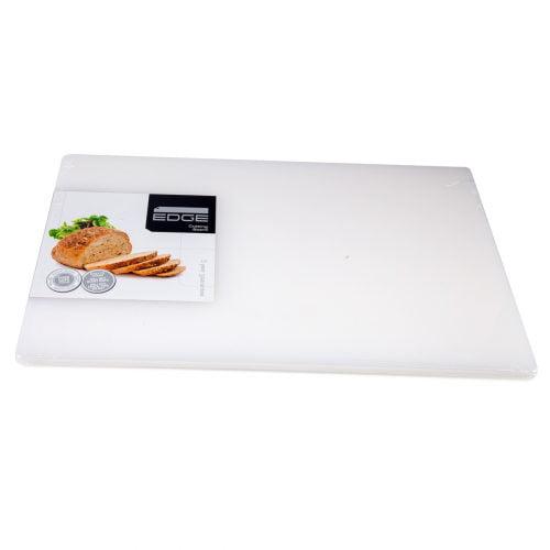 Mondo Chopping Board