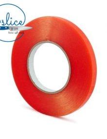 Bag Sealing Tape