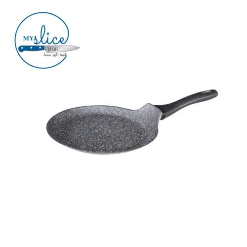 Pyrolux Pyrostone Pancake
