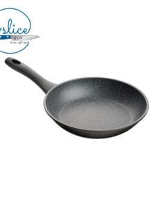 Pyrolux Pyrostone Fry Pan