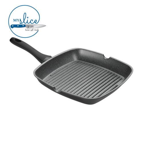 Pyrolux Pyrostone Grill Pan