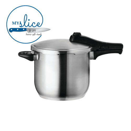 Pyrolux Pressure Cooker