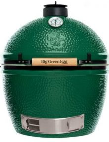 Big Green Egg Xl Ceramic Grill