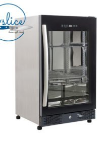Gasmate Premium Bar Fridge