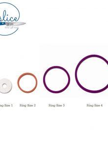 Fowlers Preserving Rings