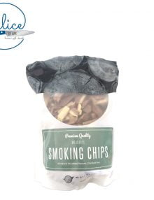Misty Gully Smoking Chips Mesquite