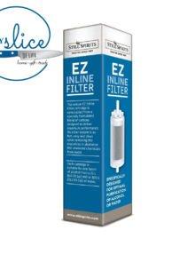 EZ Filter