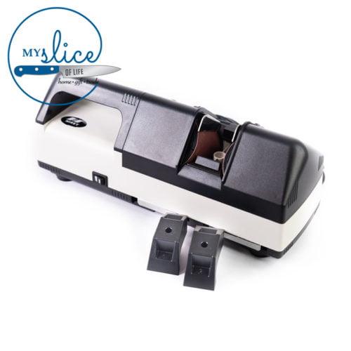 Nirey KE-500 Sharpener