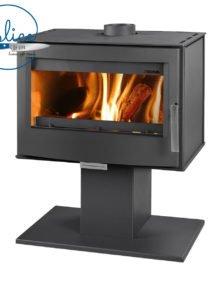 Buller Wood Heater